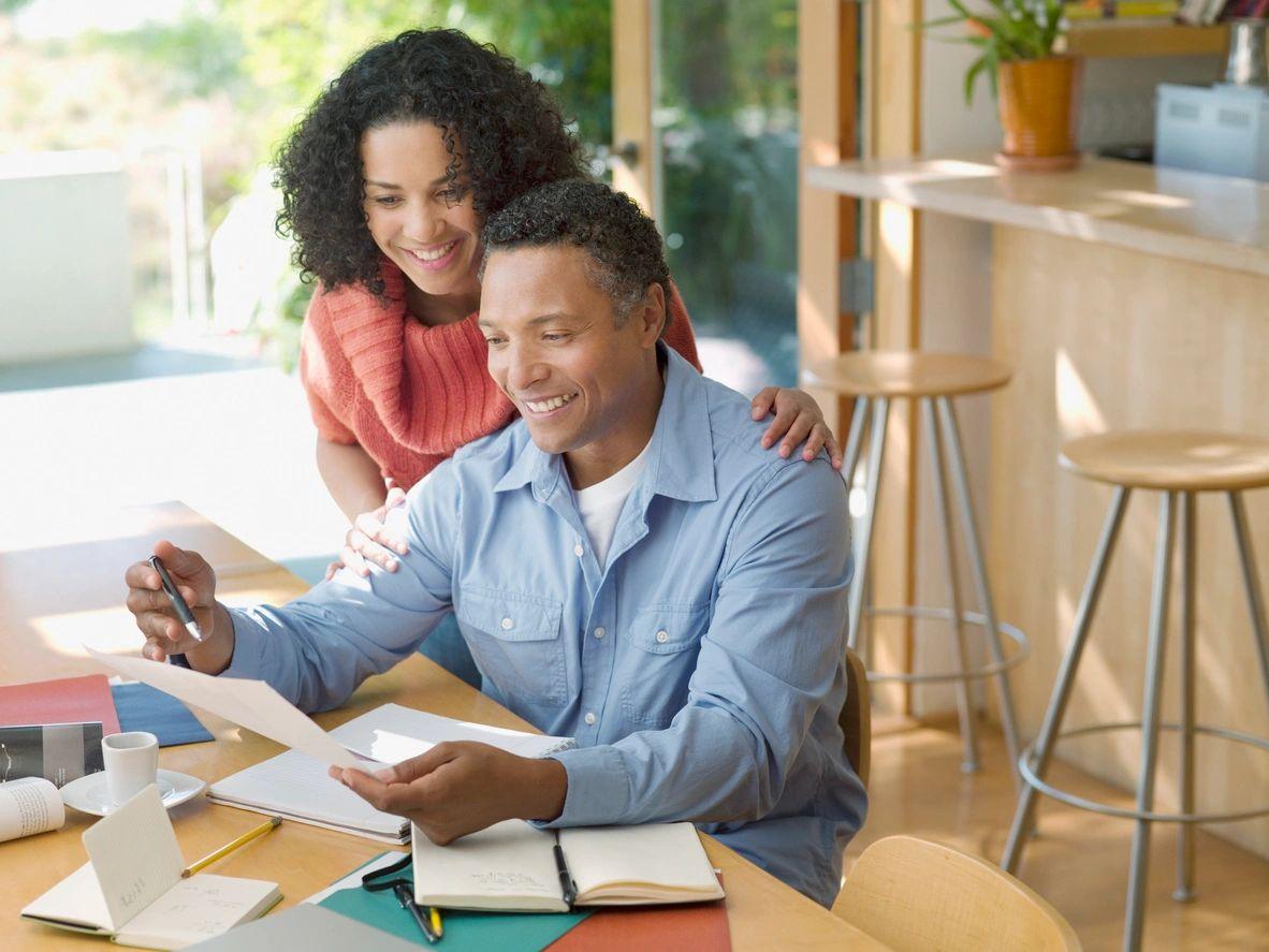 Best Presettlement Loans